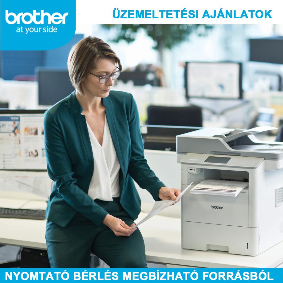 user_uploaded